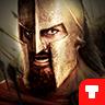 Conquer Age : Clash of Empires